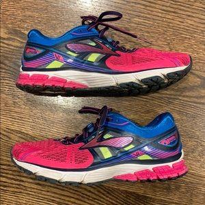 Brooks Ravenna dna Running Shoe